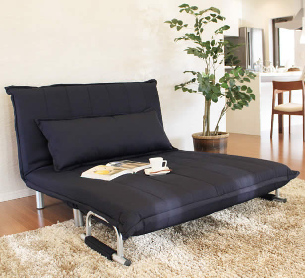 Astounding One Sofa Modern North European Living New Life Popularity Fashion Tama Living With The Cushion With The Elbow For The Beater 2 Wide Folding Sofa Bed Theyellowbook Wood Chair Design Ideas Theyellowbookinfo