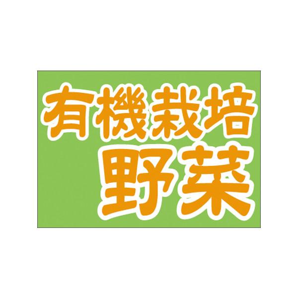 【取寄商品】フロアーマット「有機栽培野菜」(玄関マット)