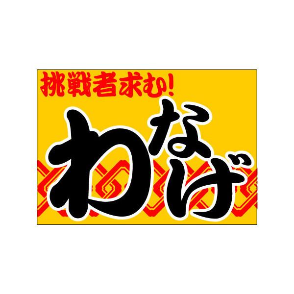 【取寄商品】フロアーマット「わなげ」(玄関マット)