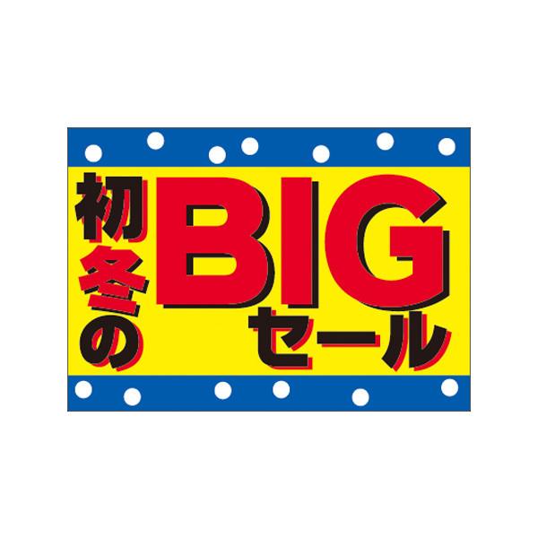 【取寄商品】フロアーマット「BIGセール」(玄関マット)