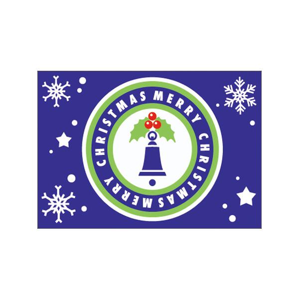 最安値挑戦! 【取寄商品 CHRISTMAS」(玄関マット)】フロアーマット「MERRY【取寄商品】フロアーマット「MERRY CHRISTMAS」(玄関マット), 介護福祉用品 前後前ショップ:0fe1cfb8 --- polikem.com.co