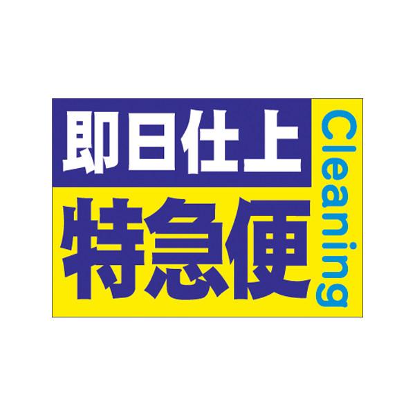 【取寄商品】フロアーマット「特急便」(玄関マット)