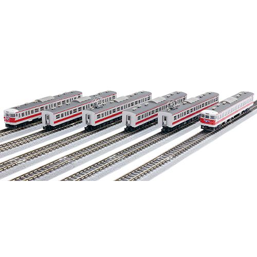 鉄道 鉄道模型 車両 国鉄 113系 2000番代 関西線快速色 6両セットPkXiZTOu