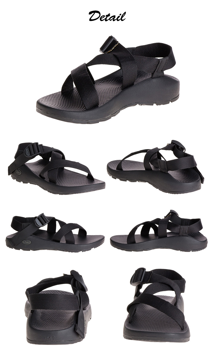 9766189ebeb CHACO (Chaco) Z1 sandals classical music men   Lady s   women   Z 1 CLASSIC  SANDAL