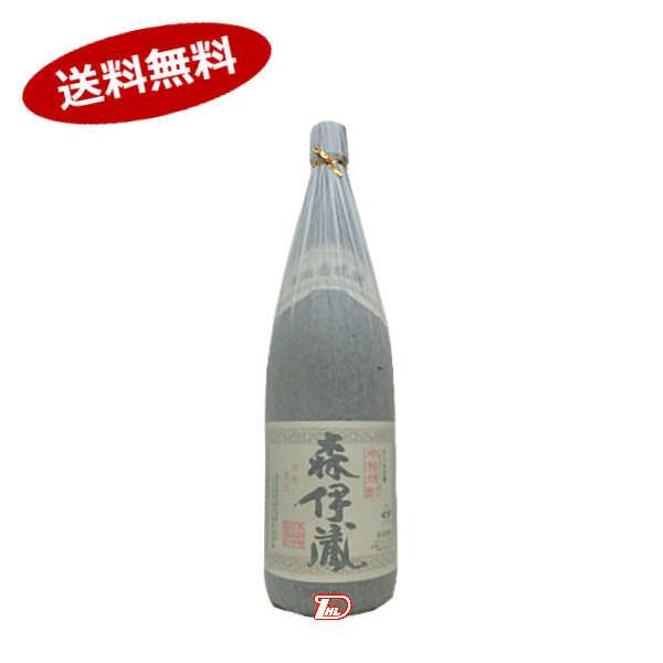 【送料無料】森伊蔵 芋 25度 森伊蔵商店 1.8L瓶★北海道、沖縄のみ別途送料が必要となります