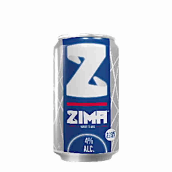 【送料無料3ケース】ジーマ モルソンクアーズ 330ml 缶 24本×3★北海道、沖縄のみ別途送料が必要となります