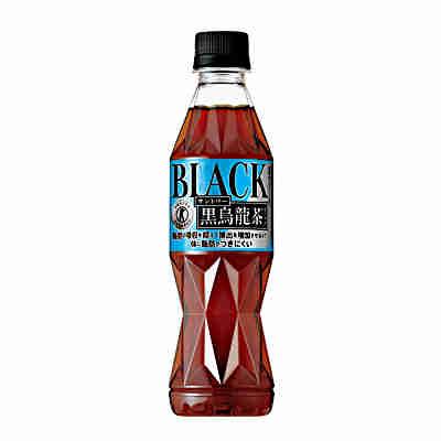 【送料無料3ケース】黒烏龍茶(手売り用) サントリー 350mlペット 24本入×3★北海道、沖縄のみ別途送料が必要となります