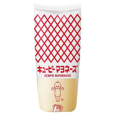 【1ケース】数量限定特売品 キューピーマヨネーズ 1kg×10個
