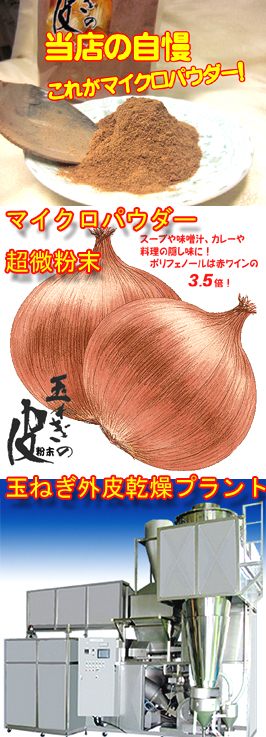 Onion Peel 100 g kt-buy 2 set over you! teas points 10 points (equivalent to 100 yen)-