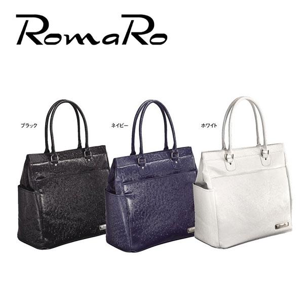 ロマロ プロモデル トートバッグ ROMARO プロモデル Pro Model Tote ロマロ Tote Bag あす楽, 無垢のテーブルで暮らそう目利き屋:c56f0c1a --- sunward.msk.ru