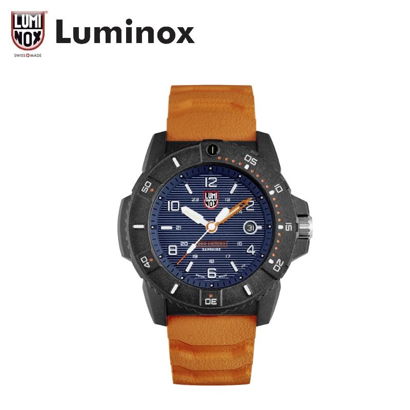 【公式】ルミノックス NAVY SEAL 3600 SERIES Ref. 3603/3600シリーズ/日本正規保証2年付/送料無料/T25表記/LUMINOX/Luminox/ギャランティカード発行/正規品/トリチウム/ミリタリー/腕時計/ラッピング無料/2019年5月発売/