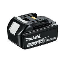 【数量限定】マキタ 18Vバッテリ(6.0Ah) BL1860B 化粧箱なし!純正品・新品・未使用