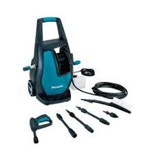マキタ 高圧洗浄機 MHW0800 清水専用/電動タイプ/水道直結タイプ