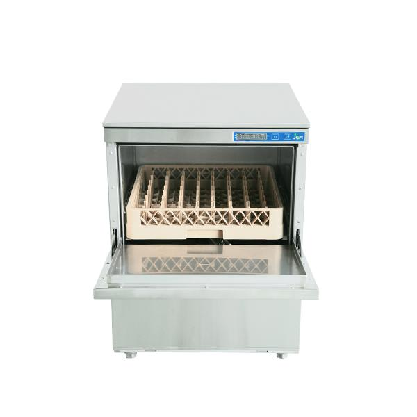 【送料無料】食器洗浄機 JCMD-40U1 小型タイプ