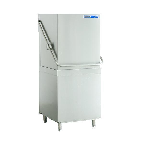 【送料無料】ドアタイプ 業務用 食器洗浄機 JCMD-50D3 大型タイプ