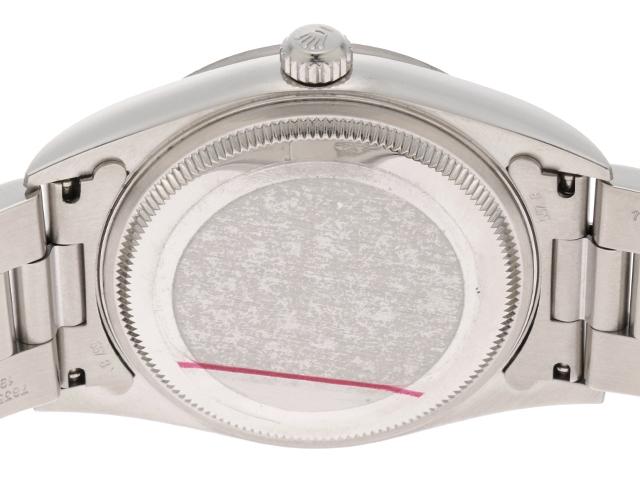 ACME HAMILTON 673 Replacement Belt