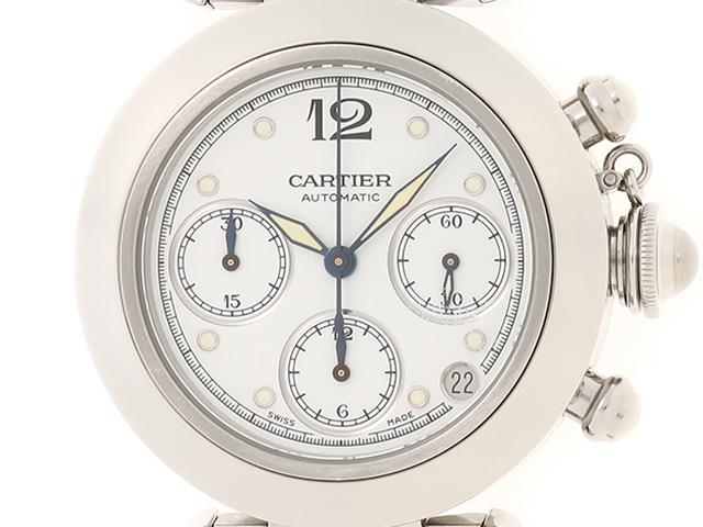 first rate 7bcdb 74e0a 送料無料 daikokuya 大黒屋 店】Cartier カルティエ 大黒屋 時計 ...