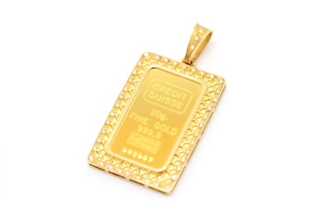 【送料無料キャンペーン?】 【送料無料】JEWELRY ダイヤモンド 0.35ct ノンブランドジュエリー ペンダントトップ K18 リバティ K18 K24 ダイヤモンド 0.35ct【460】【】【大黒屋】, LEARNER'S BOOKS:543f7921 --- spotlightonasia.com