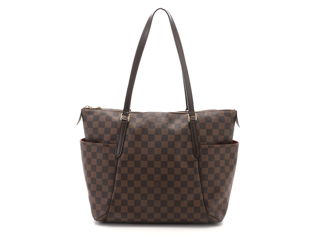 2af7b831b23a 中古ブランド品なら老舗の質店 中古 送料無料 ルイヴィトン 434 VUITTON ...