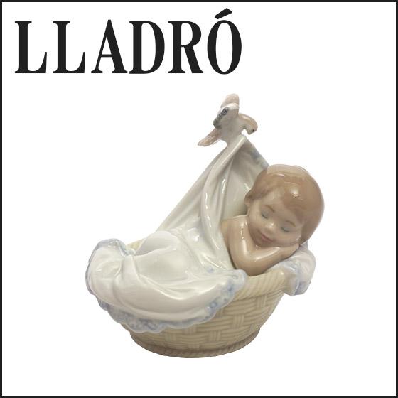 リヤドロ(リアドロ) 僕の夢 ギフト・のし可 陶器人形 置物 LLADRO 6656 6656 LLADRO オブジェ 置物 磁器製品 フィギュリン ギフト・のし可 北海道・沖縄は別途945円加算, ツグムラ:301f2823 --- sunward.msk.ru