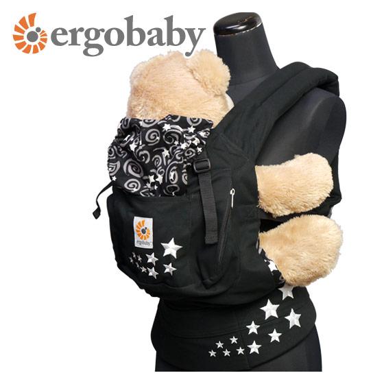 17dba28c636 Buy review ergo baby hipseat