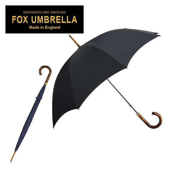 フォックスアンブレラズ FOX UMBRELLAS ホーン UMBRELLAS 傘 メンズ GT18 ダブル ダブル ホーン インサート ハードウッドハンドル 長傘 選べるカラー 北海道・沖縄は別途945円加算, BEE SPORTS:f4f9e0cd --- sunward.msk.ru