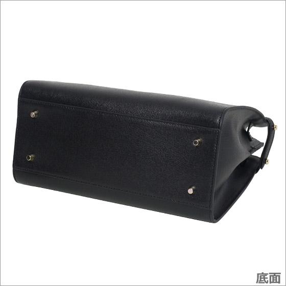 223acb8df3a4 バッグ内は3つのスペースに分かれていて、荷物の整理にとっても便利?取り外し可能ストラップを付ければショルダーバッグとしても使える? アイテム PIN  S BLS1 B30 ...
