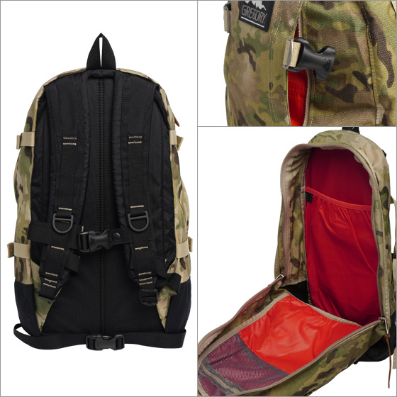 c6775955f878 daily-3  Gregory (gregory) backpack all day All Day daypack MultiCam ...