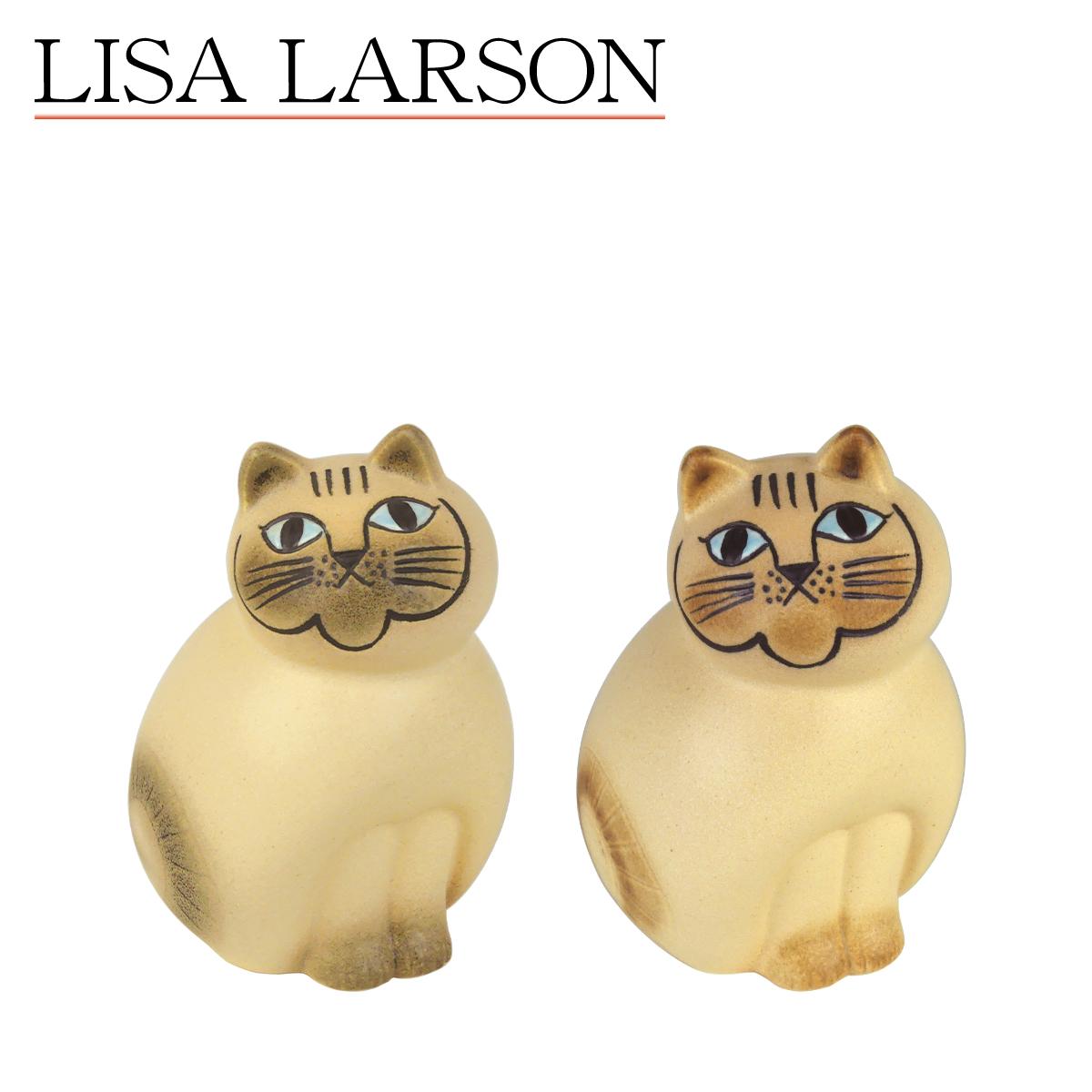 猫 北欧置物 インテリア 雑貨 陶器 かわいい動物 リサラーソン 直営限定アウトレット キャット リサ ラーソン ミア ネコ 動物 北欧 Mia オブジェ Larson Medium Semi ハイクオリティ Cats Lisa ねこ セミミディアム 陶器置物 Cat