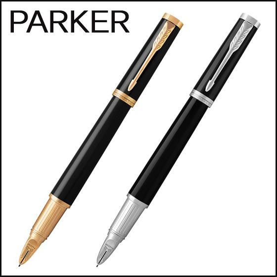 PARKER(パーカー) パーカー インジェニュイティ ブラック 5th F 選べるカラー 北海道・沖縄は別途540円加算 ギフト・のし可
