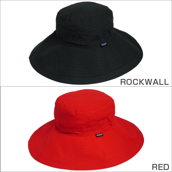 48d9b0a9944 daily-3  Broad-brimmed actress hat gift