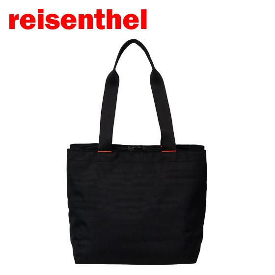 ライゼンタール(reisenthel) オフィスバッグ 旅行バッグ ビジネスバッグ トートバッグ