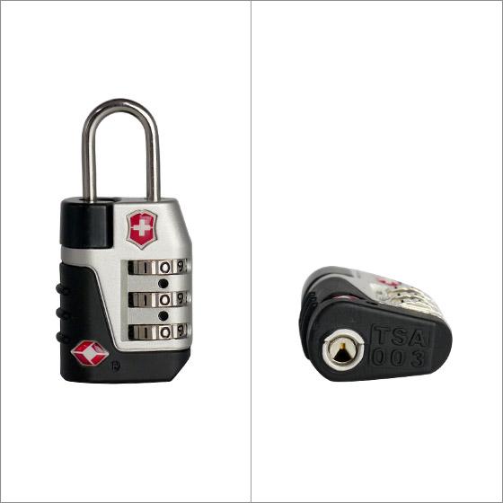daily 3 victorinox victorinox business bags 30370005 tsa lock 2