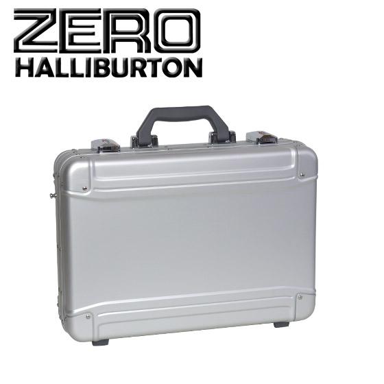 ゼロハリバートン 3.0 GEO 3.0 アルミニウム アルミニウム アタッシュケース/スーツケース Large Computer Case ゼロハリバートン シルバー 北海道・沖縄は別途945円加算, やまがたけん:90cd2d9b --- mail.ciencianet.com.ar