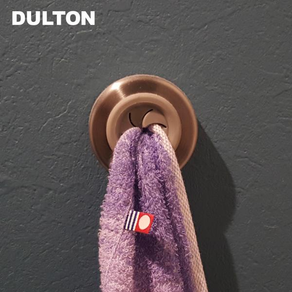 DULTON ダルトン タオル掛け タオルホルダー スクエア ラウンド CH04-H116 CH04-H117 タオルハンガー 高い素材 おしゃれ かっこいい SQUARE TOWEL HOLDER ついに入荷 ROUND