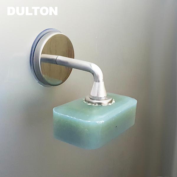 DULTON ダルトン 石けん置き マグネティック ソープホルダー CH12-H463 MAGNETIC ギフト かっこいい 一部予約 固形石鹸ホルダー アメリカン HOLDER おしゃれ かわいい SOAP