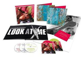 Freddie Mercury / Never Boring <BOX SET>(3CD+DVD+Blu-ray) 輸入盤 ポイント消化