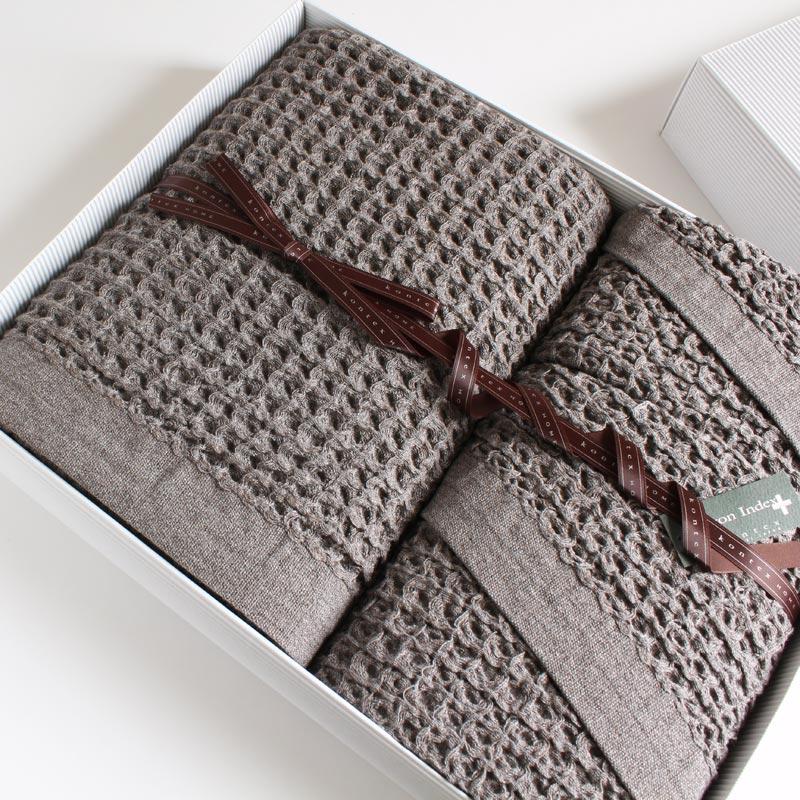 今治タオル ギフトセット コンテックス ブレラimabari towel giftsetKontex Brera XL Size × L Size × M Sizeギフト包装無料 プレゼント ギフト