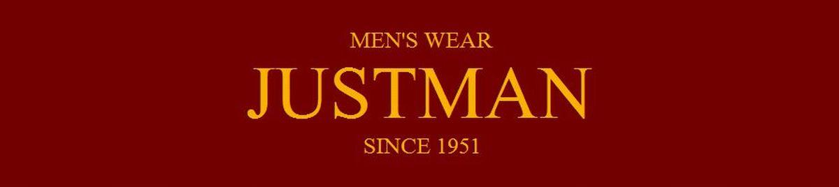 エニット大門楽天市場店:スーツ・ジャケット・パンツ・シャツ・小物等を取り扱っております。