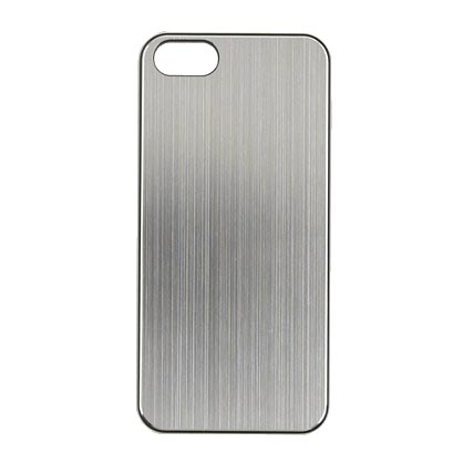 meet 086b8 441fc It is crew SILVER LINES CASE FOR IPHONE 5/5s silver lines case four  eyephone 5/5s (SILVER) J.CREW Jay