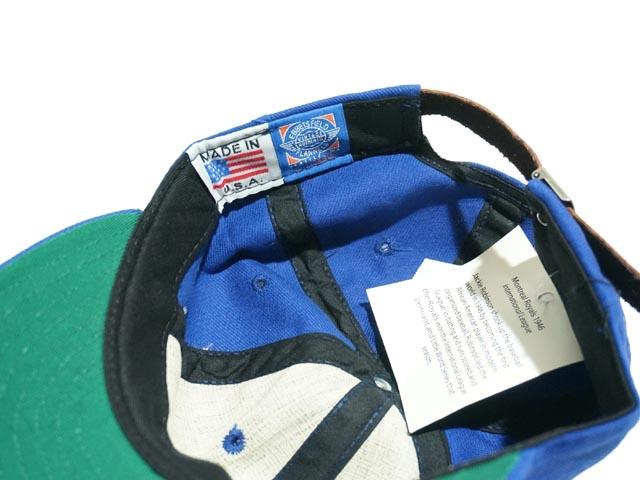 J.crew 蒙特利尔皇室的 J.CREW j.乘员组字段 FLANNELSR 的 J.CREW 蒙特利尔皇室球帽艾伯棒球场法兰绒球帽 (蒙特利尔皇室)