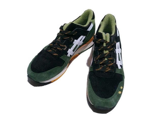 5fdf9c5d281cac dainago  J.CREW Gel-Lyte III sneakers
