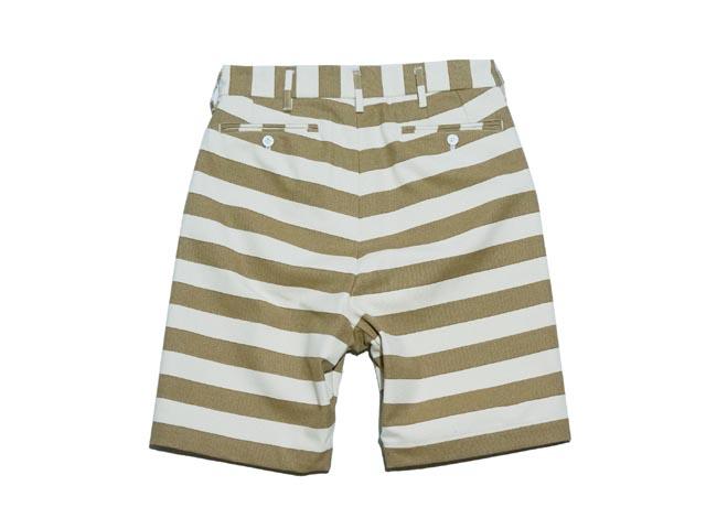 伍尔里奇毛纺厂伍尔里奇沃伦英里达德利达德利短短裤