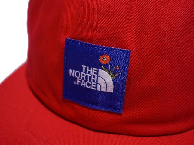 51cee1df ... THE NORTH FACE X NORDSTROM ザノースフェイス X Nordstrom Poppy Hat poppy hat ...