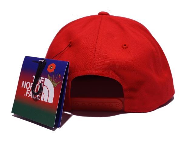 a141f0ef ... THE NORTH FACE X NORDSTROM ザノースフェイス X Nordstrom Poppy Hat poppy hat