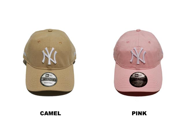 It is an appearance of NY Yankees Cap MoMA Edition from MoMA + New Era! 7d4af572b36