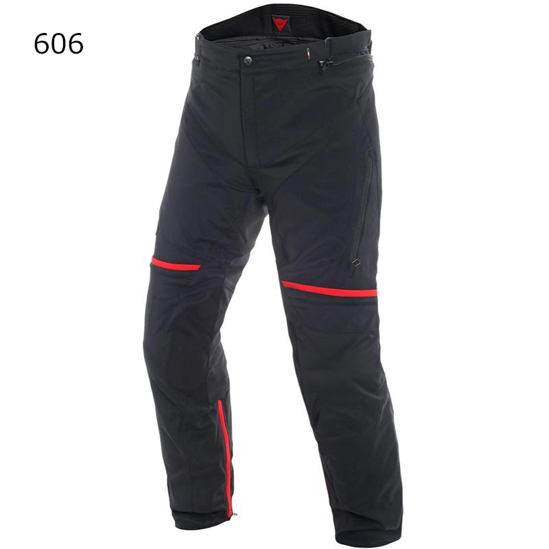 DAINESE(ダイネーゼ)CARVE MASTER 2 GORE-TEX PANTS