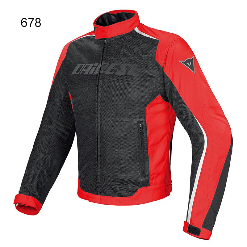 DAINESE(ダイネーゼ)HYDRA FLUX D-DRY JACKET