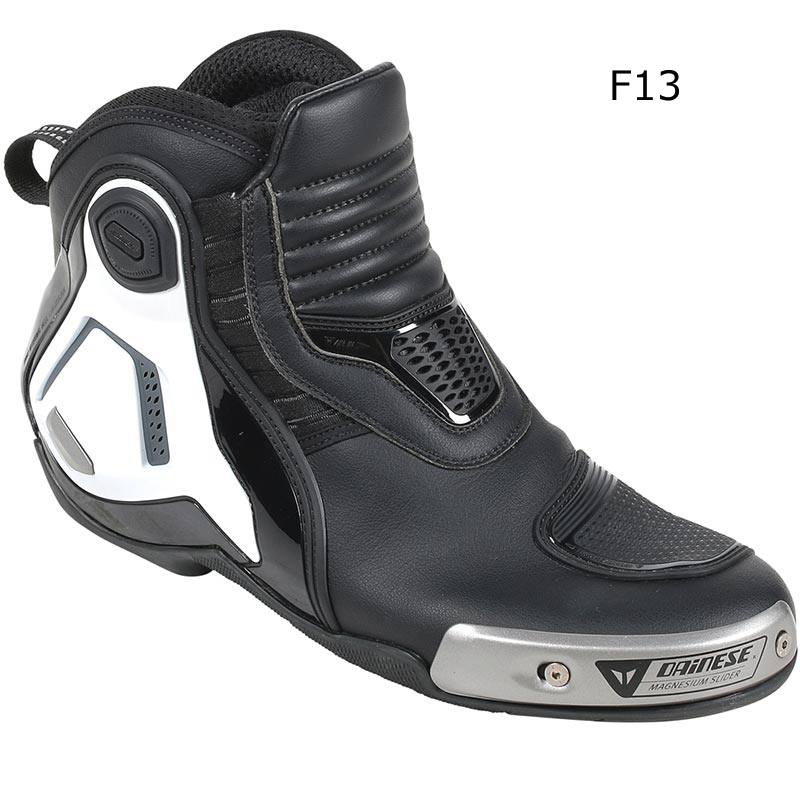 DAINESE(ダイネーゼ)DYNO PRO D1 SHOES