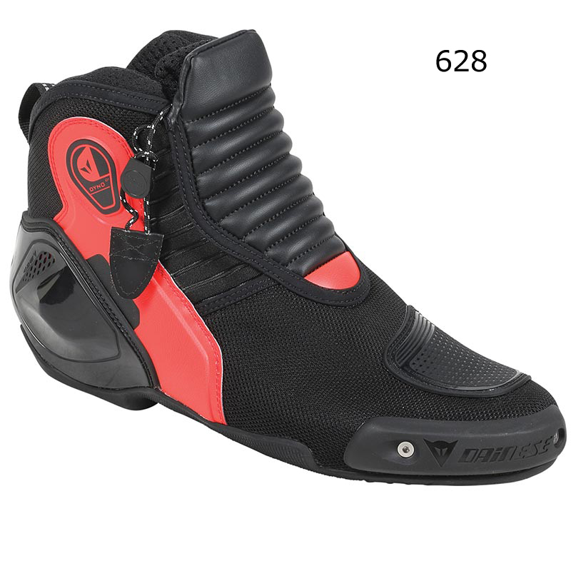 DAINESE(ダイネーゼ)DYNO D1 SHOES